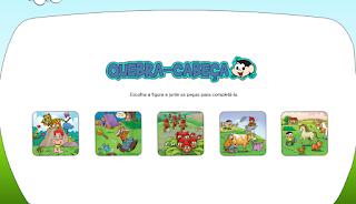 http://www.planetadeagostini.com.br/microsites/monica/jogos_online_01.php