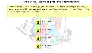 http://blog.educacao.itajai.sc.gov.br/jogos/Arquivos/Matematica/Variados/Desafio%20Matem%C3%A1tico/desafio_matem_atico.html