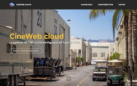 CineWeb.cloud