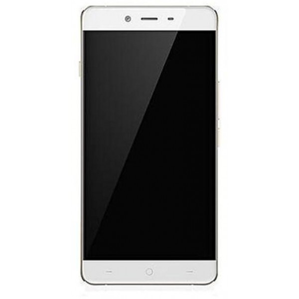 OPPO R13 Specifications features: OPPO R13 Review