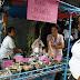 Exploring Asia: Bangkok - Thailand