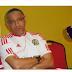 Why I resigned as coach of Libya - Abel Amrouche