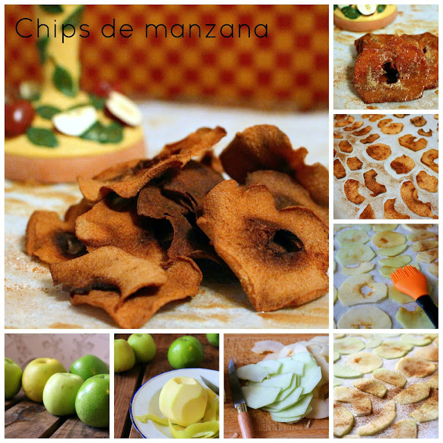 http://elfestindemarga.blogspot.com.es/2014/09/chips-de-manzanas-en-tres-versiones.html