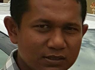 Alhamdulillah, Beasiswa Aceh Jaya Cerdas Akan Disalurkan