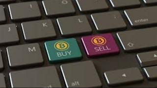 شرح طريقة بيع وشراء العملات الافتراضية للمبتدئين cryptocurrency