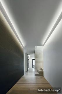 Interior Designs 29