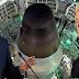VÍDEO: Rusia y Estados Unidos en carrera nuclear, Trump presiona el gatillo