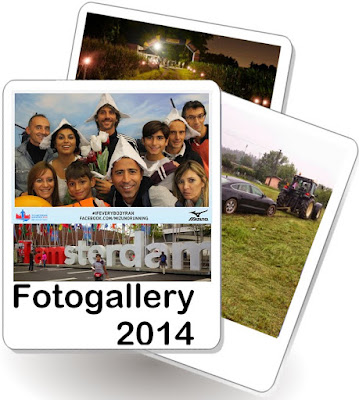 Fotogallery 2014