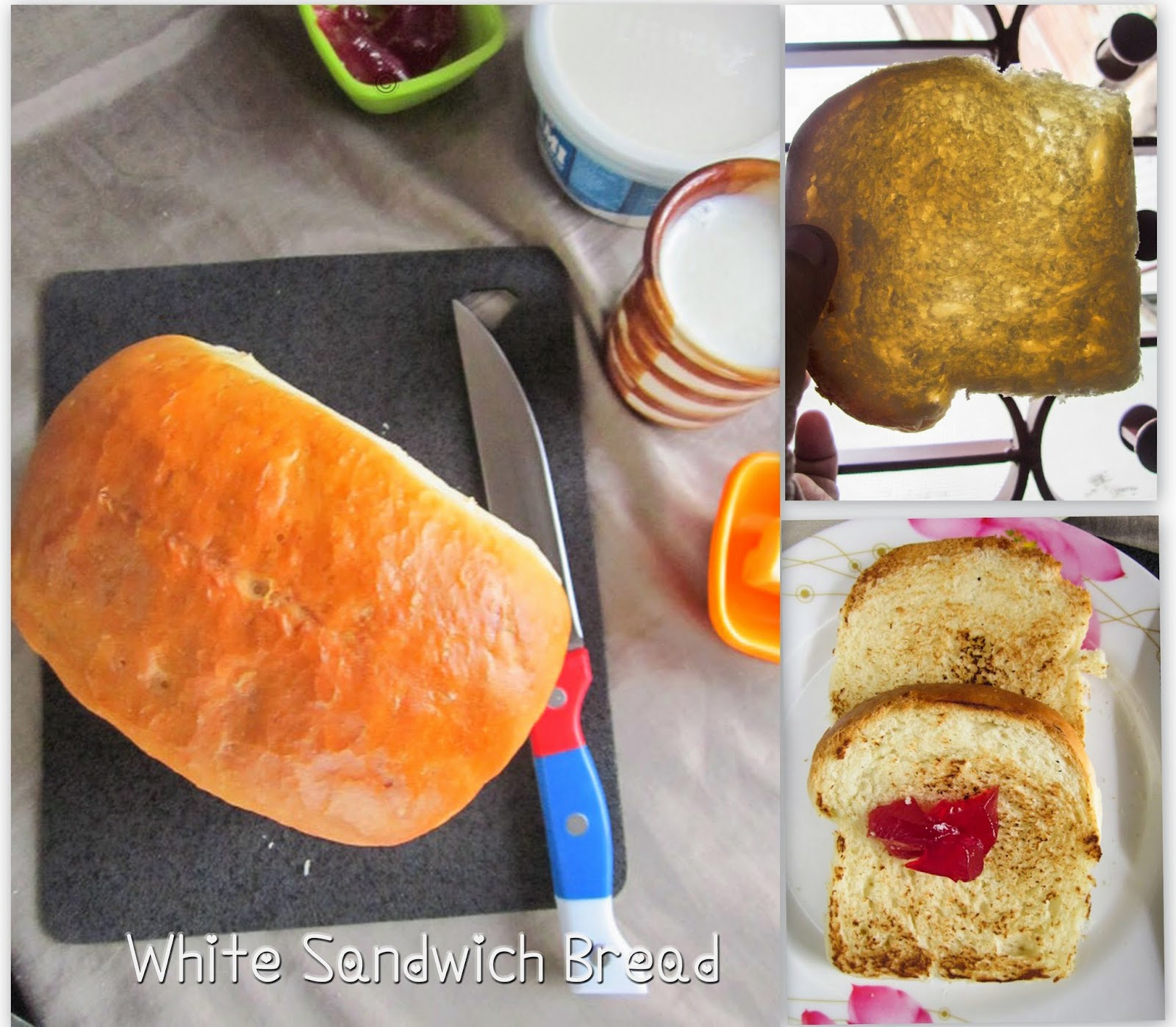 sandwich-bread