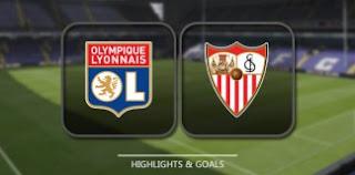 Lyon-vs-Sevilla.jpg