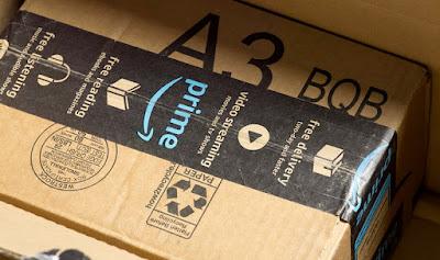Chollos Amazon Descuentos en 10 artículos electrónicos