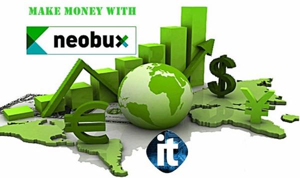 الشرح-الشامل-لموقع-Neobux-كيفية-تحقيق-ربح-يومي-50-دولار