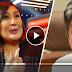 WATCH:Sharon,hihiwalayan si Kiko kapag sangkot sa Pork Barrel Scam!