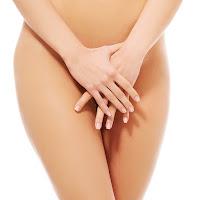 Cara Menghilangkan Keputihan Abnormal Pada Wanita Secara Alami