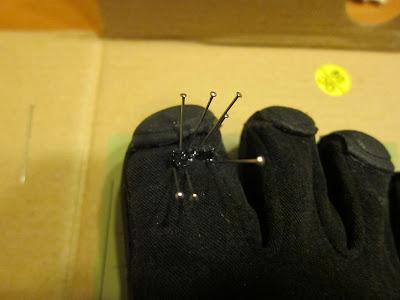 Battlefield Shoe Repair Chesapeake Va