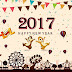 Happy New Year Wishes 2017 - Best New Year Wishes SMS Messages