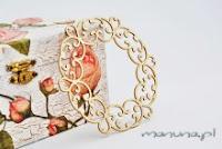 http://manuna.pl/produkt/ramka-rw-2