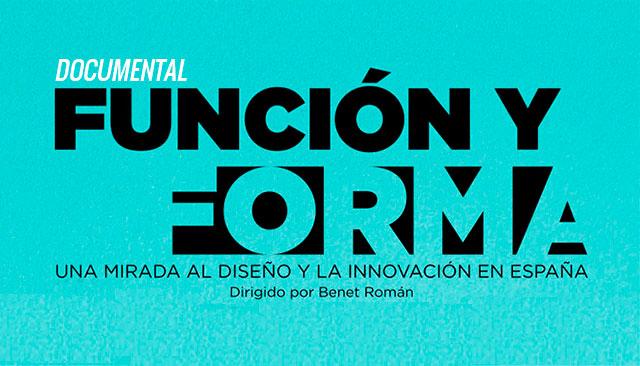 Ver-Descargar-Documental-Función-y-Forma-Diseño-en-España-by-Saltaalavista-Blog