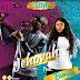 Music: JEHOVAH - EZ LYFE Ft BUMIE || @EZLYFEPRO