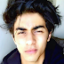 Aryan Khan age, girlfriend, date of birth, birthday, son, bio, shahrukh khan, navya naveli, srk son, video, image, photo, movies, biodata, picture, film, hairstyle, and suhana khan, news
