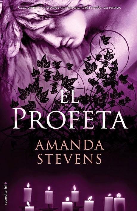 http://lecturasmaite.blogspot.com.es/2014/09/novedades-octubre-el-profeta-de-amanda.html