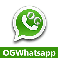 Download OGWhatsapp 2016 free