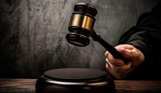 CCJ aprova aumento de pena para homicídio contra Guarda Civil