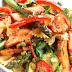 Chicken salad kaise banaye - chicken salad banane ka tarika - chicken salad recipe