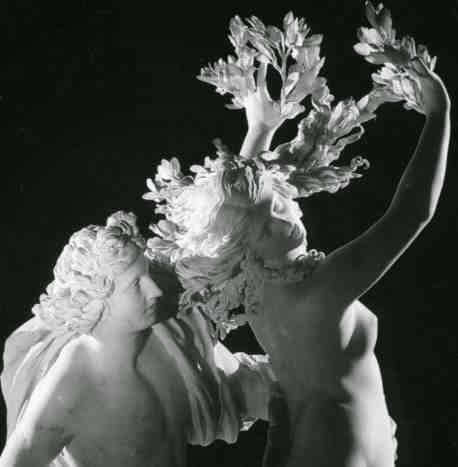 Galleria Borghese *visita guidata h 11.00 e 17.00