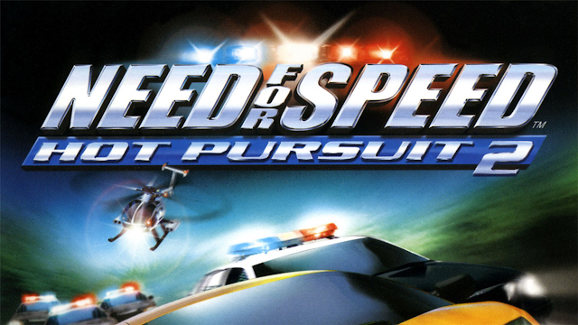 need for speed hot pursuit download highly compressed