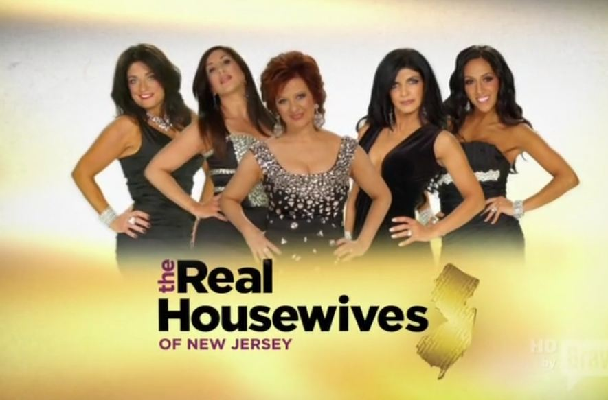 real-housewives-new-jersey-naked-pics