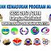 Permohonan Kemasukan Program Matrikulasi 2017/ 2018 Online