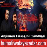 http://www.humaliwalayazadar.com/2017/10/anjuman-hussaini-qandhari-nohay-2018.html