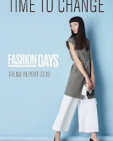 fashion-days-haine-dama