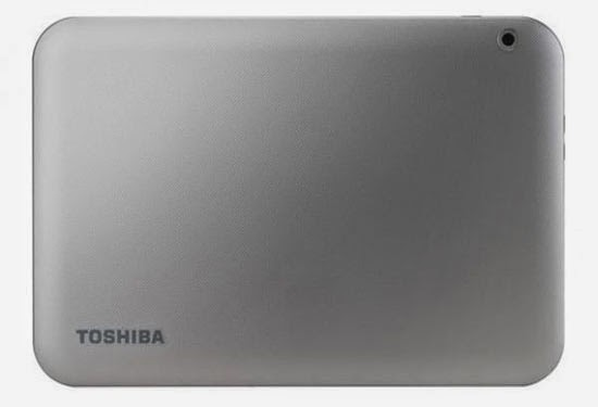 Tablet Toshiba AT300SE Android Quad Core
