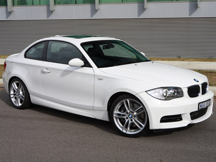 bmw 135i coupe the site provide information about cars. Black Bedroom Furniture Sets. Home Design Ideas