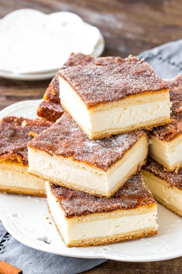 Sopapilla Cheesecake Bars #Sopapilla #Cheesecake #Barscheese #Cheesecakerecipe #Cakerecipe #Cookies #Bestcookies #Bestcake #Unitedstades #Italy #Netherlands