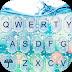 Descarga gratis espectacular teclado - Gotitas de agua y 99 Temas mas para tu Teclado
