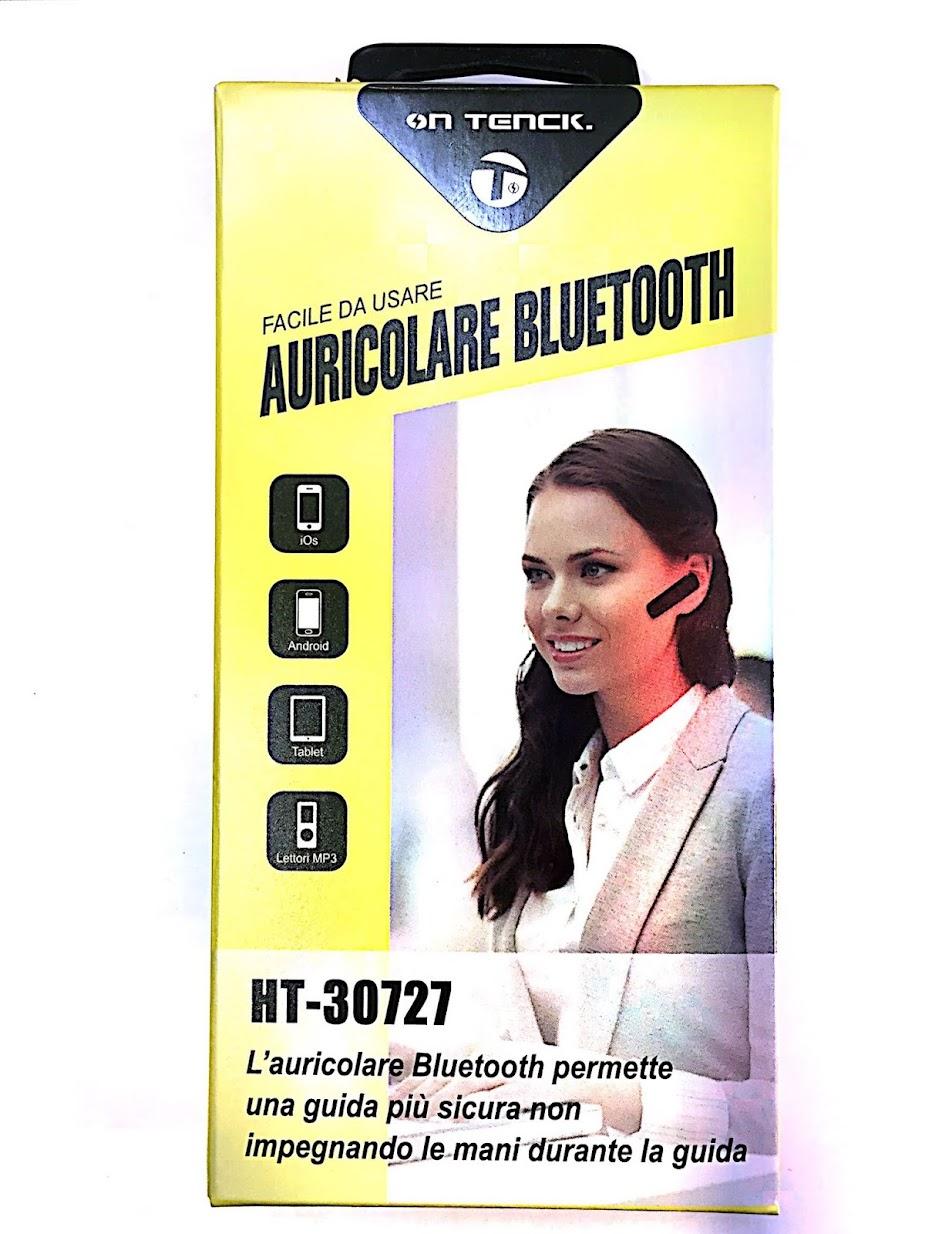 mini bluetooth kopfh rer ohne kabel freisprecheinrichtung. Black Bedroom Furniture Sets. Home Design Ideas
