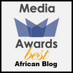 Best African Blogs