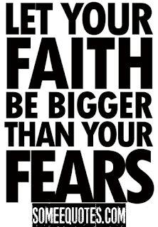 Quote about faith - #faith #quotes http://www.someequotes.com