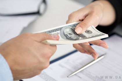 Pinjaman Uang Tanpa Jaminan, Mana yang Terbaik?