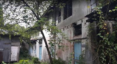 sejarah Tang Kim Teng dan Perjalanan Sejarah Pekanbaru
