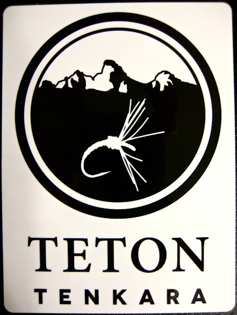 Teton Tenkara Introducing The Teton Tenkara Online Store