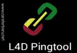 Download L4D Pingtool Apk Android Terbaru