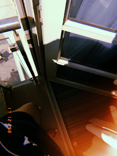 hotels in umhlanga, affordable hotels in durban, holiday in express umhlanga review, south african travel blogger, affordable shotleft