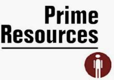 Loker Surabaya di PT. SDM Prime Resources Terabaru 2019