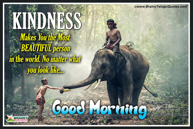 English Good Morning Messages with Nice Images Photos. Good Morning Cute Greeting cards in English Language. Beautiful Good Morning Messages in English,English Have a Great Day Inspirational Words and Messages, Top Famous English Good Morning Images and Messages, Nice and New English Quotations Wallpapers Free online.