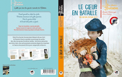 http://www.decitre.fr/livres/le-coeur-en-bataille-une-histoire-d-amour-en-14-9791021404496.html