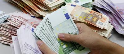 ΕΠΙΔΟΜΑ ΘΕΡΜΑΝΣΗΣ- Την Παρασκευή η καταβολή των χρημάτων